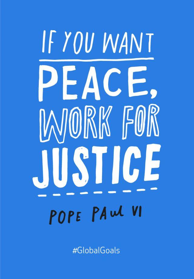 sgs_peace.jpg