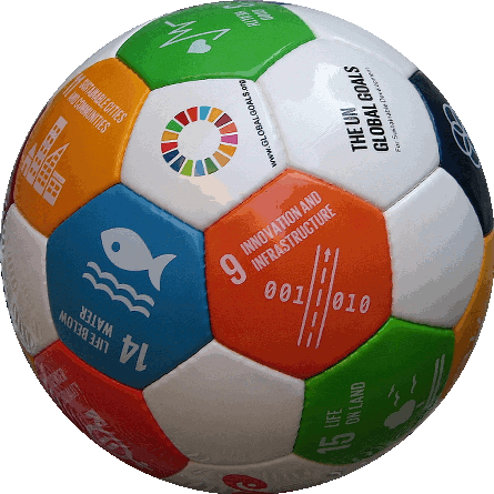 Soccer-ball-Eir-Global-Goals-2.png