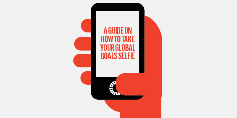 selfie-guide.png