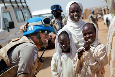 peacekeeper.jpg