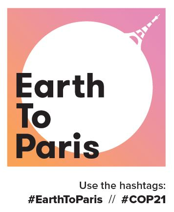 earth_to_paris_2.JPG