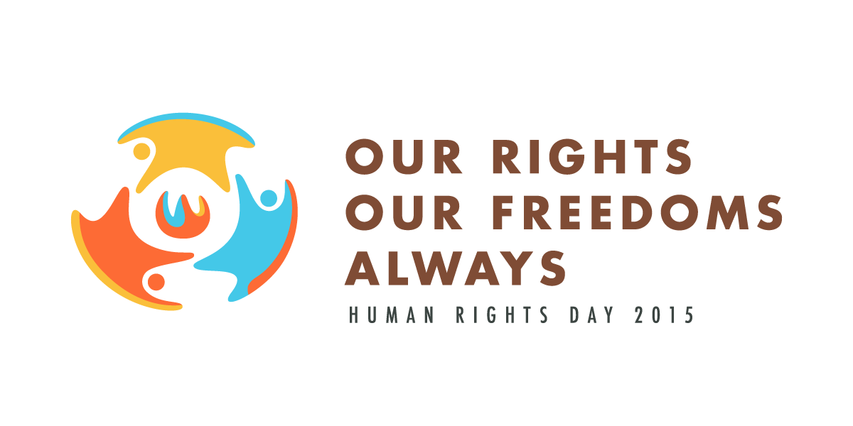 human_rights_day.png