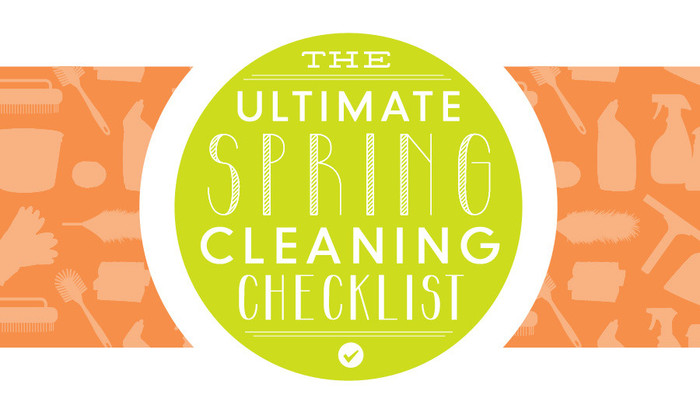content_ultimate_spring_cleaning_checklist2_01.jpg