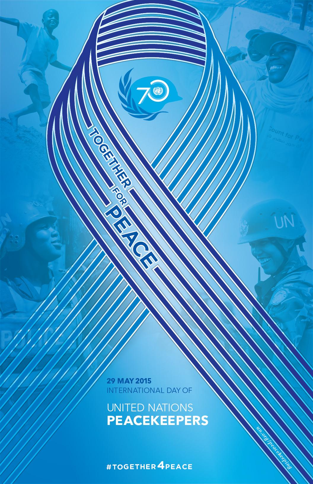UN_Peacekeeping.jpg