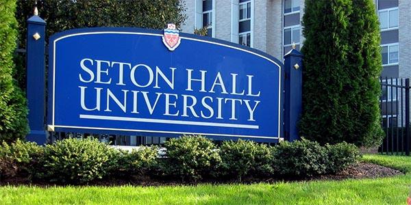 seton-hall-university.jpg
