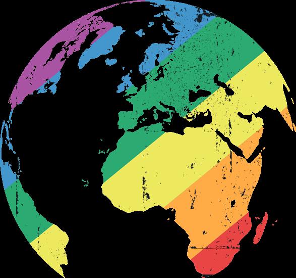 rainbow_globe.png