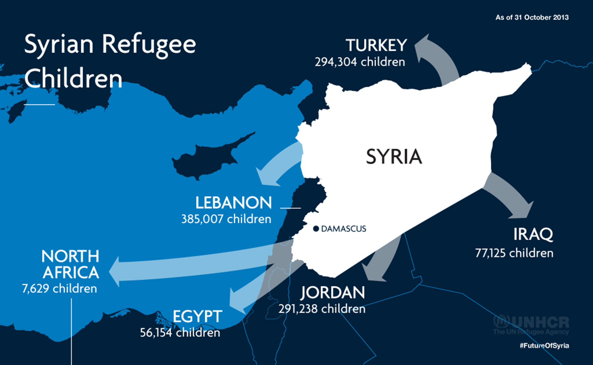 page-06-image-UNHCR_v5.1_Map.jpg