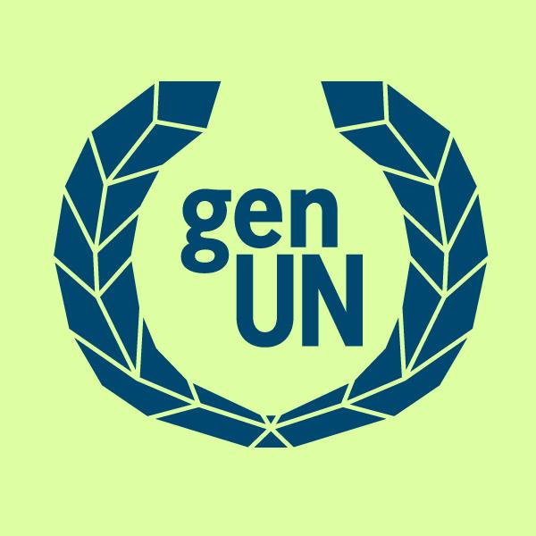 genUN_logo_04.jpg