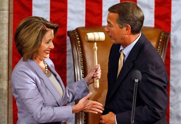 Pelosi-Boehner-Gavel.jpg