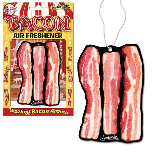 bacon_deluxe_air_freshener_grande.jpg