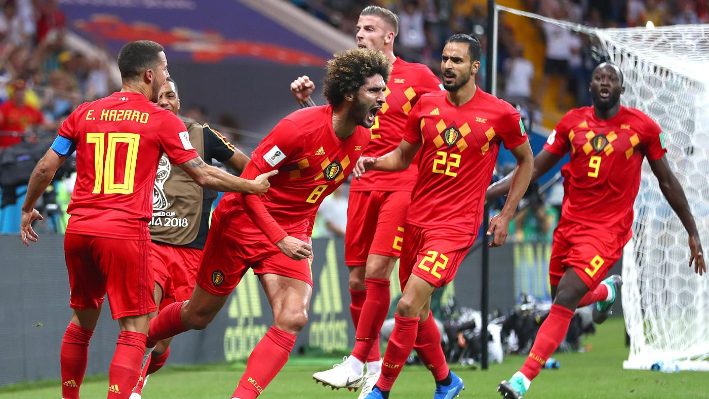 https://www.cbssports.com/soccer/world-cup/news/belgium-vs-japan-score-world-cup-recap-red-devils-rally-to-stun-japan-in-final-seconds/