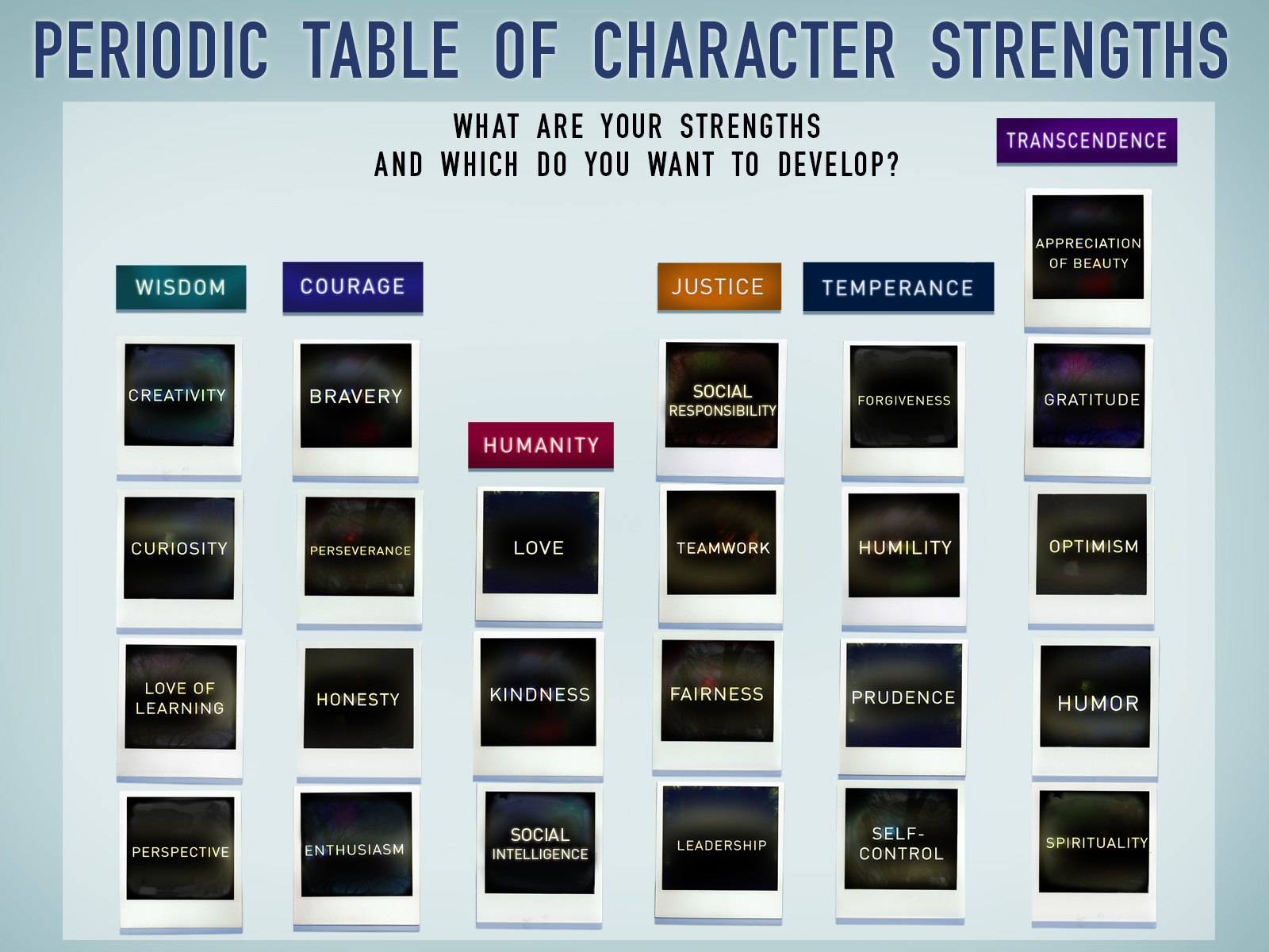 Periodic-Table-Character-Day