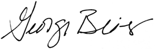 GoodGJBSignature.png