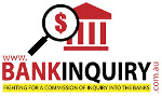 BANKING COMMISSION OF INQUIRY