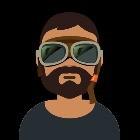 Profile picture for Deep Parmar