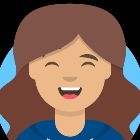 Profile picture for Michelle Kulai