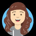 Profile picture for Emma Sinclair