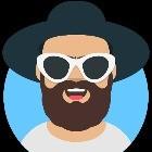 Profile picture for Dani Chacko Kurakose