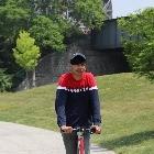 Profile picture for Gopu Shibu