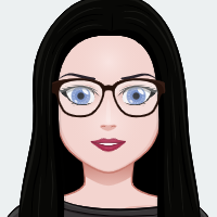 Profile picture for Alexandra Parker