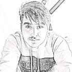 Profile picture for aayush aayush