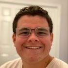 Profile picture for Quinlan Stevenson