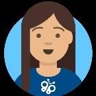 Profile picture for Muskan Muskan