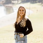 Profile picture for Chelsey Korevaar