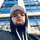 Profile picture for Liubomyr Lukaniuk