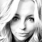 Profile picture for Ashley Walton