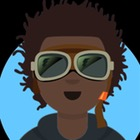Profile picture for Emmanuel Agunloye