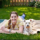 Profile picture for Kim Mullenix