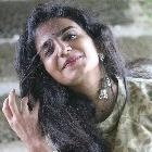 Profile picture for Reshma Antony