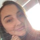 Profile picture for Nikita Bettridge