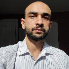 Profile picture for Manvir Singh Bathh