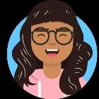 Profile picture for Riddhi Patel