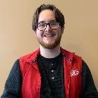 Profile picture for Joseph Charbonneau
