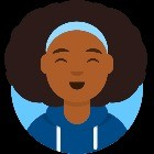 Profile picture for yvanna marcelle ngandongo kuate