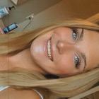 Profile picture for Kristina Peterson