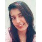 Profile picture for Sneha Joseph