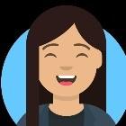 Profile picture for Hetu Shiroya