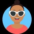 Profile picture for Rose Noganosh