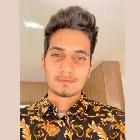 Profile picture for Krishna Tak