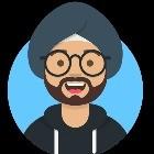 Profile picture for Mehul Deep Narula