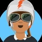 Profile picture for Jomit George