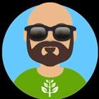 Profile picture for Edson Mochiutti