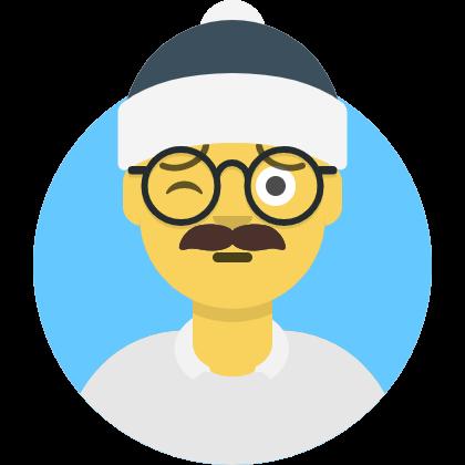 Profile picture for leo turkes