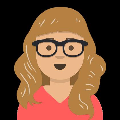 Profile picture for Alicia Craib