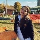 Profile picture for Elizabeth Scott