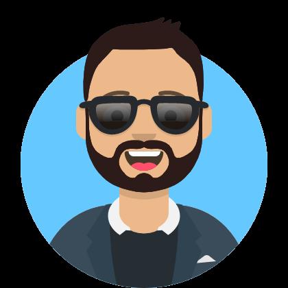 Profile picture for Deep Patel